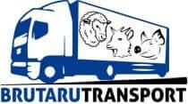 Brutaru Transport